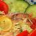 Cina rapida: Salata romana cu piept de pui