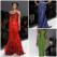 15 rochii fabuloase din colectiile verii 2013