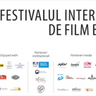 5 zile cu filme de calitate la Bucharest International Film Festival