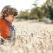 Cum cultivam recunostinta la copii?