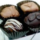 Dulciurile ne influenteaza comportamentul