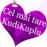 KudiKuplu, concursul indragostitilor