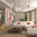 5 idei pentru o locuinta contemporana