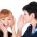 Testeaza-ti auzul: Cat de mult au imbatranit urechile tale?