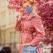 Moda 2021: 15 Geci, trenciuri și paltoane de primăvară