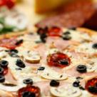 Cum prepari o pizza delicioasa la tine acasa?