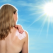 Cancerul de piele - ce trebuie sa stii despre cea mai frecventa forma de cancer