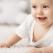 Legatura dintre lipsa fierului si inteligenta copilului