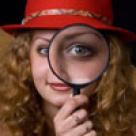 Tot ce trebuie sa stii despre lentilele de contact