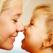 Utilizarea recompenselor si pedepselor la copii