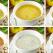 7 Retete de supe si ciorbe fara carne, de incercat dupa sarbatori
