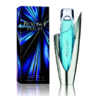 Experimenteaza: Noul parfum Pulse by Beyonce