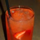 Cocktail Spring