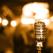Melodii castigatoare la Eurovision in ultimii ani