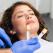 Terapia \'vampir\', tratamentul de reîntinerire a pielii: ce presupune și ce contraindicații are