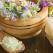 5 Sapunuri NATURALE care iti vor rasfata tenul si pielea