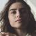 Afirmații de Louise Hay - Cum să contracarezi gândurile negative despre ceilalți și să te eliberezi prin iertare