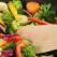 Postul: Ce să mâncăm în post ca să dăm un boost de energie și sănătate corpului? Sfaturi de la specialist!
