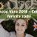 Horoscop Vara 2018: TOP 5 Cele mai fericite și de succes zodii