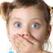 Copilul obranzic (partea 1)
