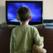 Televizorul - prieten sau dusman al copilului?