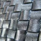 Moda carourilor in 2010: 20 de haine si accesorii in carouri
