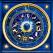 Horoscopul copiilor in luna Aprilie