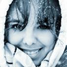 Sfaturi pentru sezonul rece: cum ne ingrijim pielea iarna?