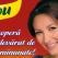 Delikat lanseaza Bulgarasi de Savoare - noul condiment universal sub forma de granule