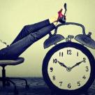 Ce ne impiedica sa ne organizam mai bine timpul?