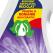 Unilever introduce pe piață sticla eco-friendly pentru detergentul lichid DERO