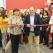 KiK deschide primul magazin din Bucuresti