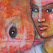 Povestea pictorului care si-a invatat copilul CEA MAI IMPORTANTA LECTIE. Lectia este si pentru tine!