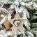 Mesaje si Urari de Sarbatori pentru parinti. Trasmite-le dragostea ta celor dragi!