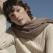 Colecția Premium Sustenabilă - modă clasică creată cu grijă pentru mediu