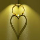 Top 17 cele mai frumoase citate de dragoste din Biblie