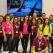 Agentia de turism Hello Holidays a inregistrat 1.200 rezervari pentru vacante la Targul de Turism al Romaniei