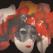 Umbre venetiene, un spectacol al culorii si al metamorfozei
