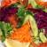Salata orientala delicioasa si sanatoasa
