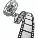 Filmul de Piatra, festivalul filmului de scurt-metraj