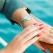 Mâini îngrijite și unghii frumoase în cinci pași simpli