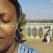 Sunt o femeie – Poem Namibian