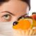 Sindromul COLONULUI IRITABIL: 10 Alimente de evitat