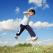 Rezultate mai bune la invatatura pentru copiii care fac sport in mod regulat