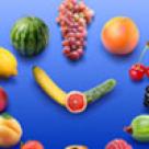 Diete specifice celor patru temperamente