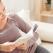 5 trucuri ca să îți păstrezi mintea activă, indiferent de vârstă