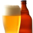 Studiu: Consumul de bere NU ingrasa!