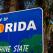 \'7 ULTRA-zile in Florida!\', ca sa il sustii pe Andrei Rosu