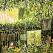 50 de pictori impresionisti din colectia BCR - Colectia de arta BCR va fi expusa la Art Safari Bucuresti 2018