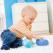 5 lucruri pe care trebuie să le știi înainte să amenajezi camera copilului